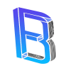 cropped-BF-logo-full-size-darkest-ever-lower-res-2.png